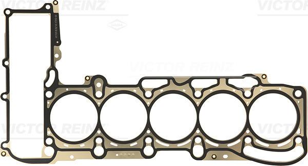 Tesnenie hlavy valcov Reinz Dichtungs GmbH