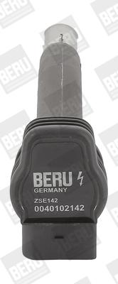 Zapaľovacia cievka BERU