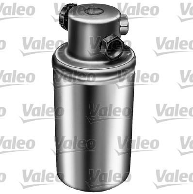 vysúżač klimatizácie Valeo Service