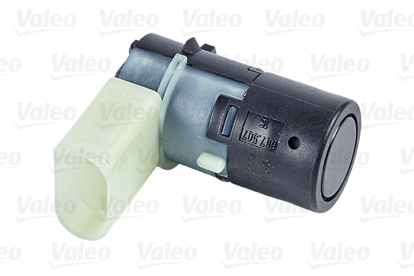 Snímač pakovacieho systému Valeo Service