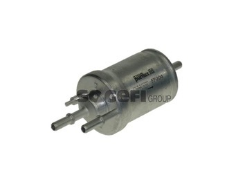 Palivový filter PURFLUX