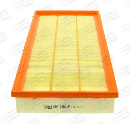 Vzduchový filter CHAMPION (FEDERAL-MOGUL)