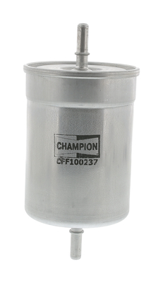Palivový filter CHAMPION (FEDERAL-MOGUL)