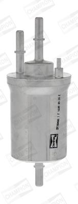 Palivový filter CHAMPION (FEDERAL-MOGUL)