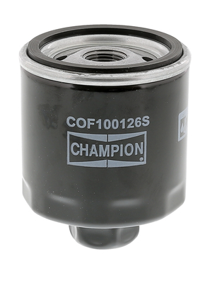 Olejový filter CHAMPION (FEDERAL-MOGUL)