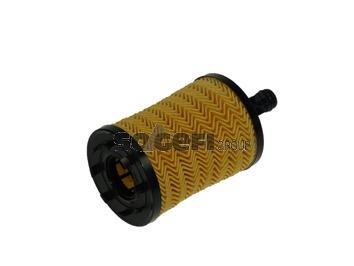 Olejový filter FRAM