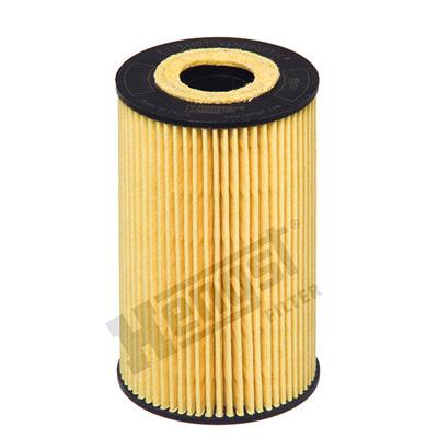 Olejový filter Hengst SE