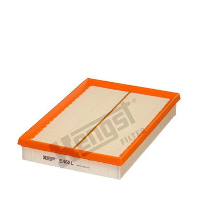 Vzduchový filter Hengst SE