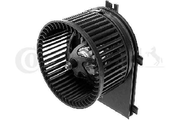 Vnútorný ventilátor VDO