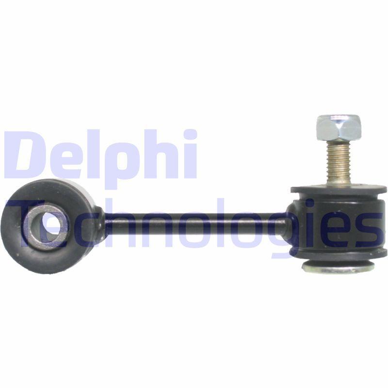 Tyč/Vzpera stabilizátora Delphi Technologies Aftermarket