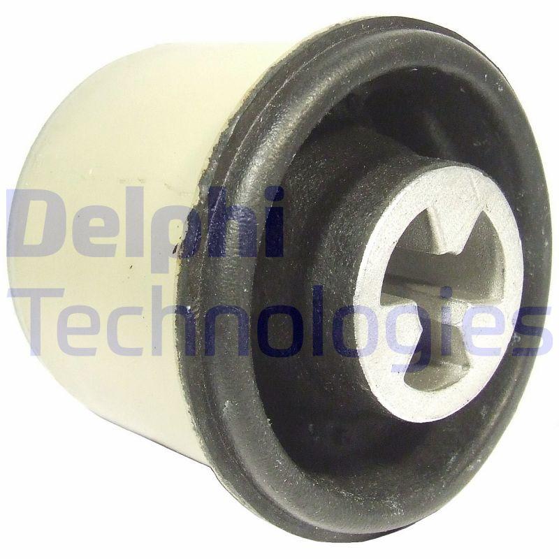 Ulożenie tela nápravy Delphi Technologies Aftermarket