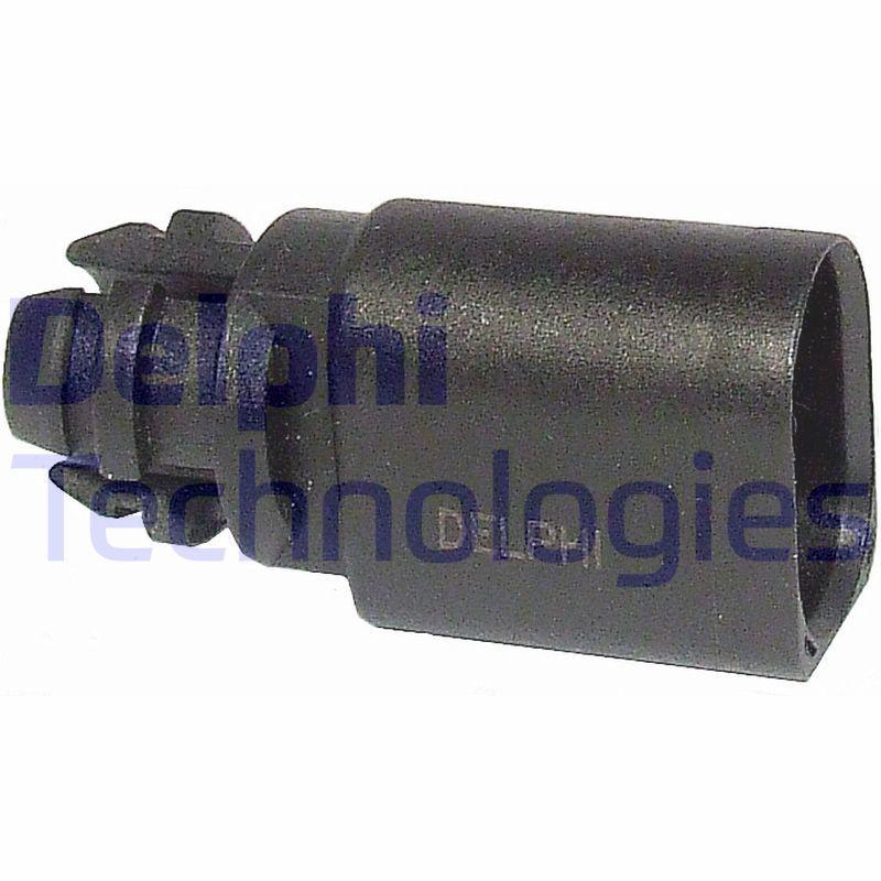 Snímač vonkajżej teploty Delphi Technologies Aftermarket