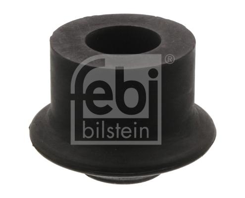 Doraz zavesenia motora Ferdinand Bilstein GmbH + Co KG