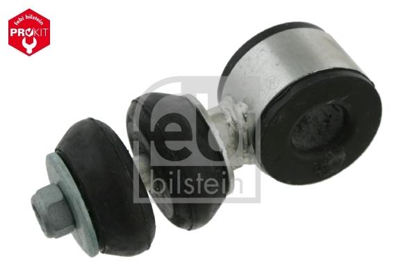 Tyč/Vzpera stabilizátora Ferdinand Bilstein GmbH + Co KG
