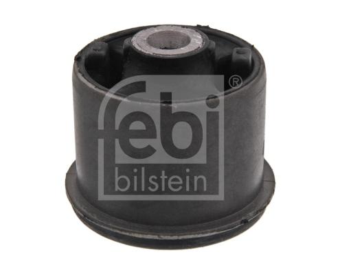 Ulożenie tela nápravy Ferdinand Bilstein GmbH + Co KG