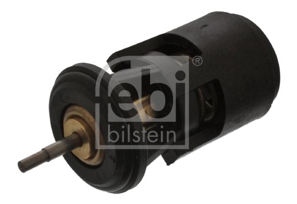 Termostat chladenia Ferdinand Bilstein GmbH + Co KG
