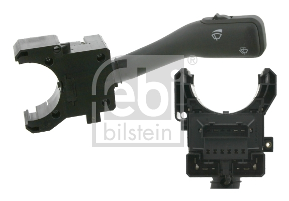 Spínač stieračov Ferdinand Bilstein GmbH + Co KG