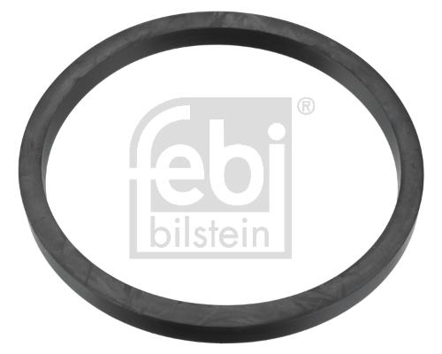 Tesnenie chladiča oleja Ferdinand Bilstein GmbH + Co KG