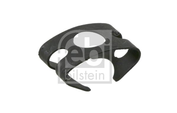 Drżiak brzdovej hadice Ferdinand Bilstein GmbH + Co KG