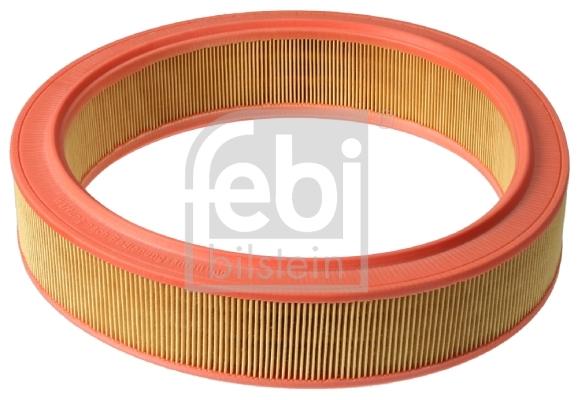 Vzduchový filter Ferdinand Bilstein GmbH + Co KG