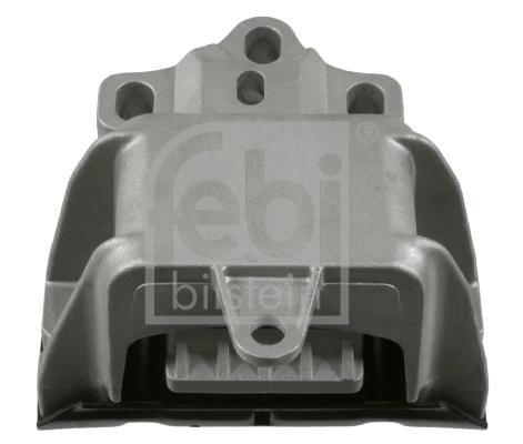 Ulożenie motora Ferdinand Bilstein GmbH + Co KG
