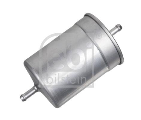 Palivový filter Ferdinand Bilstein GmbH + Co KG