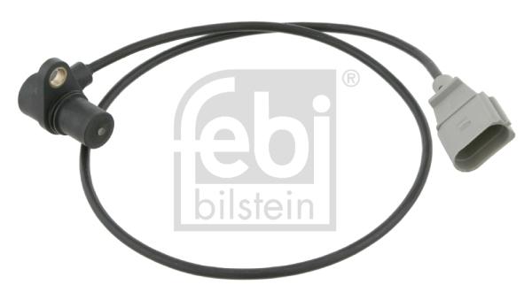 Snímač impulzov kľukového hriadeľa Ferdinand Bilstein GmbH + Co KG