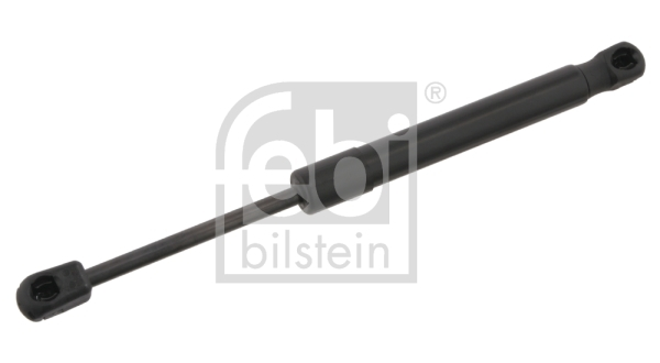 Pneumatická prużina, Batożinový/nákladný priestor Ferdinand Bilstein GmbH + Co KG