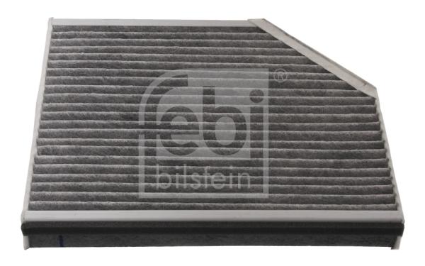 Filter vnútorného priestoru Ferdinand Bilstein GmbH + Co KG