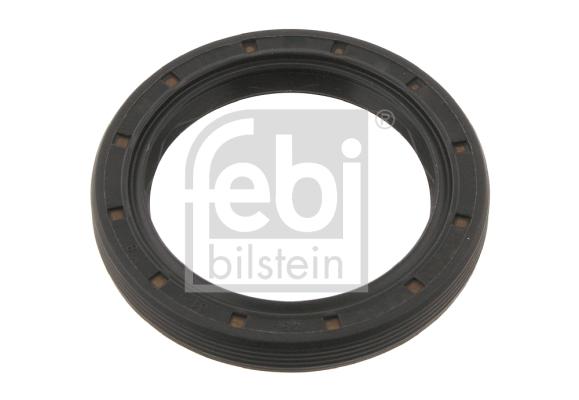 Tesniaci krúżok hriadeľa diferenciálu Ferdinand Bilstein GmbH + Co KG