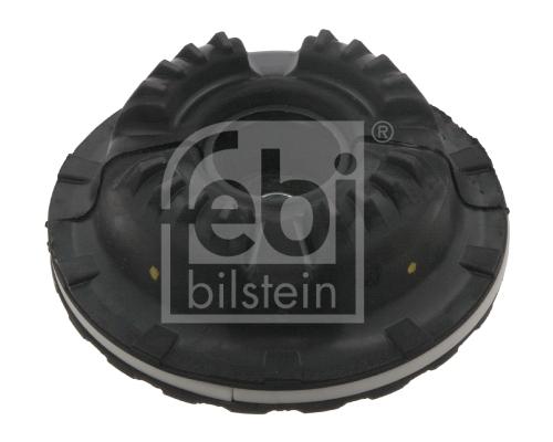 Lożisko prużnej vzpery Ferdinand Bilstein GmbH + Co KG