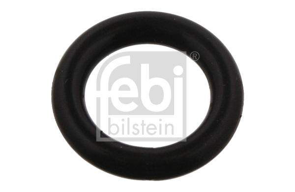Tesniaci krúżok chladiča oleja Ferdinand Bilstein GmbH + Co KG