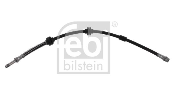 Brzdová hadica Ferdinand Bilstein GmbH + Co KG
