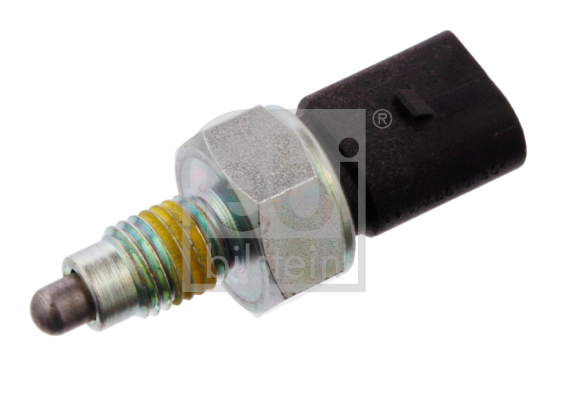 Spínač cúvacích svetiel Ferdinand Bilstein GmbH + Co KG