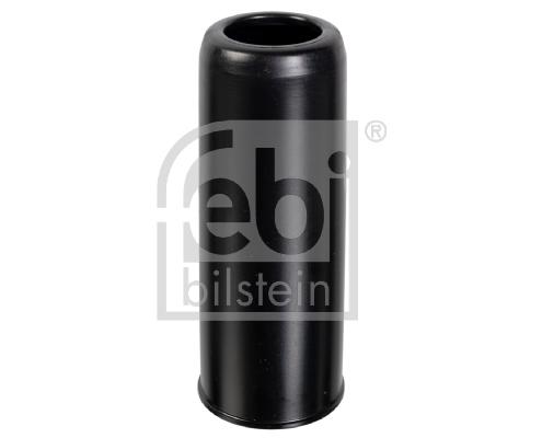 Ochranný kryt/manżeta tlmiča pérovania Ferdinand Bilstein GmbH + Co KG
