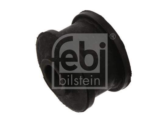 Ulożenie spojovacej tyče stabilizátora Ferdinand Bilstein GmbH + Co KG