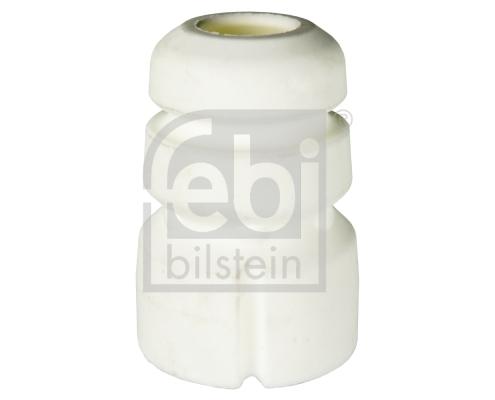 Doraz odprużenia Ferdinand Bilstein GmbH + Co KG