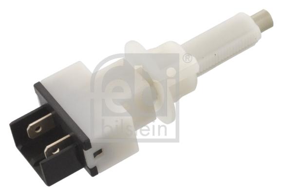 Spínač brzdových svetiel Ferdinand Bilstein GmbH + Co KG
