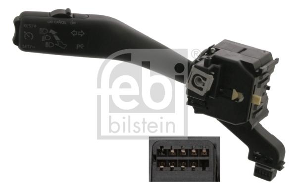 Vypínač smeroviek Ferdinand Bilstein GmbH + Co KG