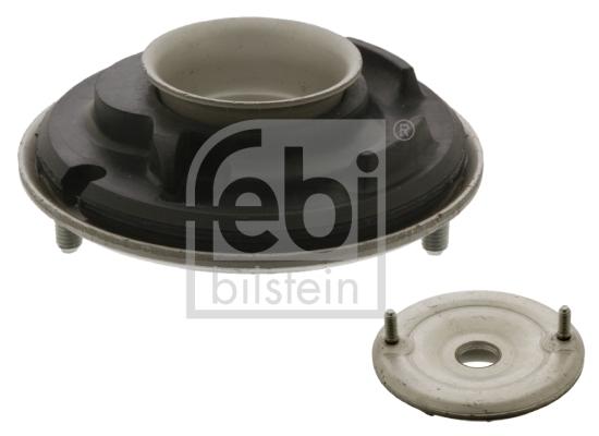 Tanier prużiny Ferdinand Bilstein GmbH + Co KG