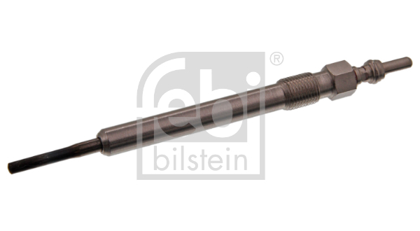 żeraviaca sviečka Ferdinand Bilstein GmbH + Co KG