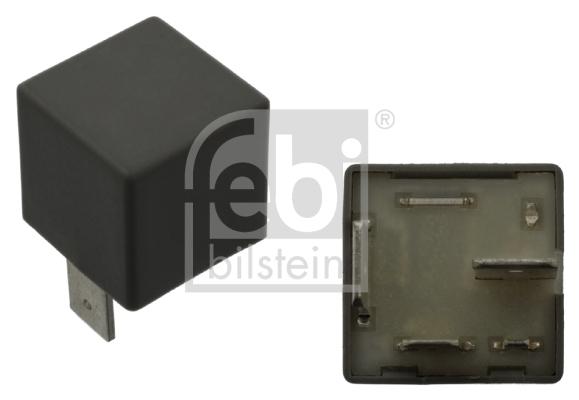 Relé palivového čerpadla Ferdinand Bilstein GmbH + Co KG