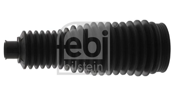 Manżeta riadenia Ferdinand Bilstein GmbH + Co KG