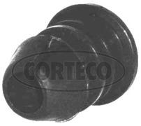 Doraz odprużenia CORTECO