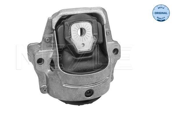 Ulożenie motora MEYLE (dostupnosť 48 hodín.)