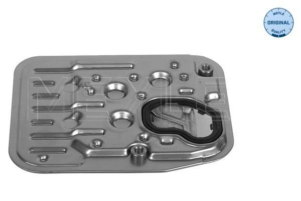 Hydraulický filter automatickej prevodovky MEYLE (dostupnosť 48 hodín.)