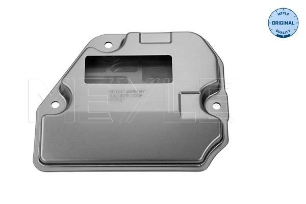 Hydraulický filter automatickej prevodovky MEYLE AG