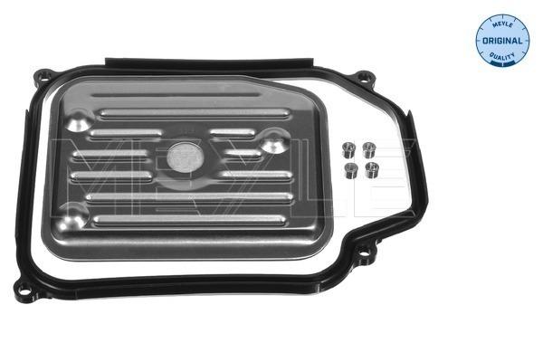 Sada hydraulického filtra automatickej prevodovky MEYLE (dostupnosť 48 hodín.)