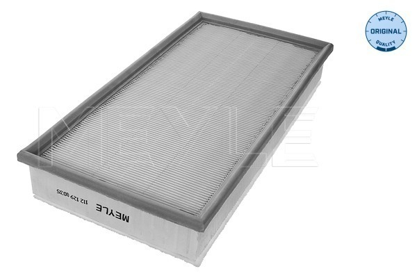 Vzduchový filter MEYLE (dostupnosť 48 hodín.)