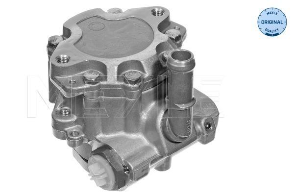 Hydraulické čerpadlo pre riadenie MEYLE (dostupnosť 48 hodín.)